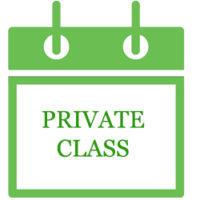 Monday Advanced Mediumship class